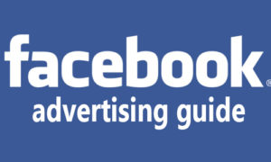 Guide on Facebook Advertising