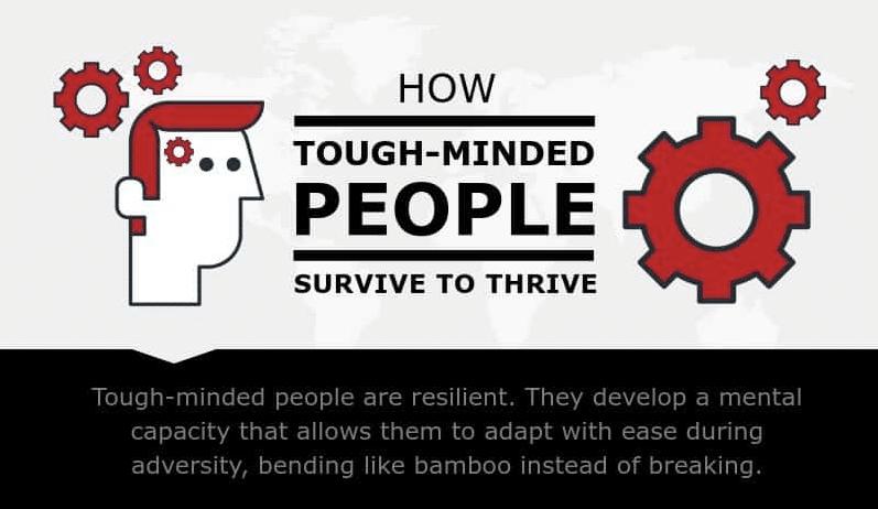 How To Overcome Adversity