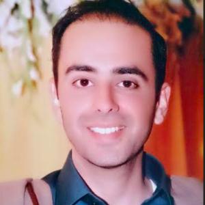 Safwan Khan