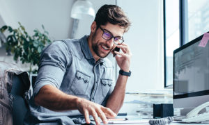 Skills-Every-Entrepreneur