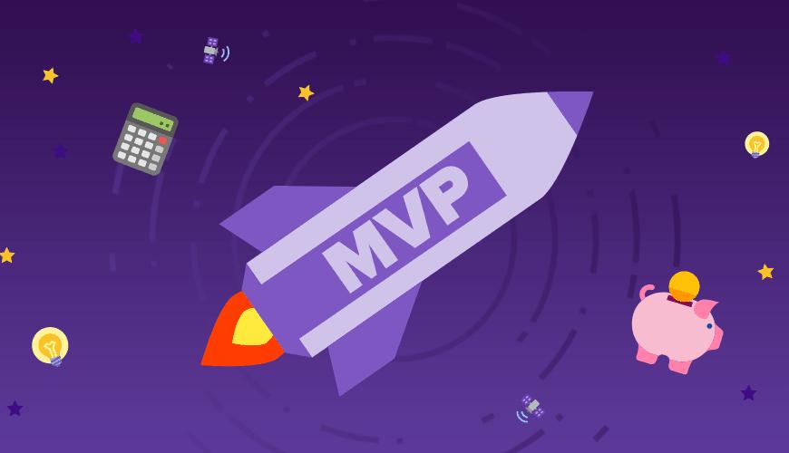 mvp for startups