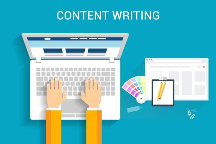 Best write my essay website