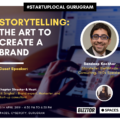 startuplocal gurugram