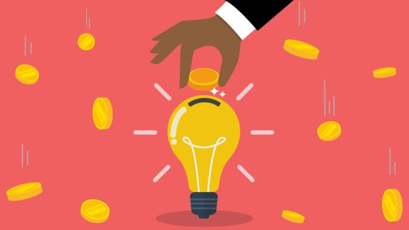 How Does Private Equity Fund Help A Startup