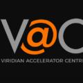 Viridian Accelerator Centre
