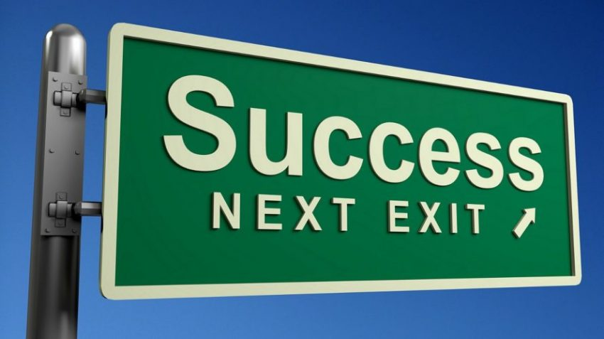 Exit Option Is Right For Your Startup