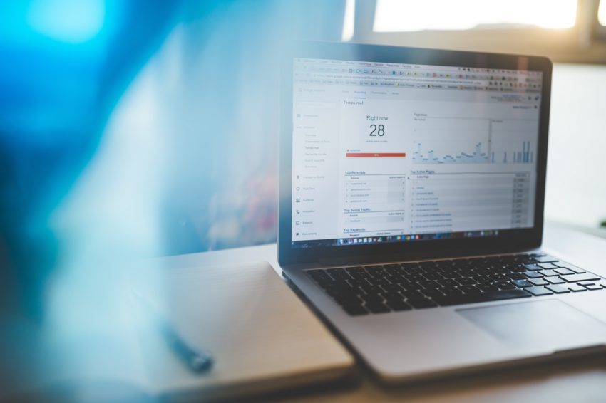 SEO Tricks for Small Business