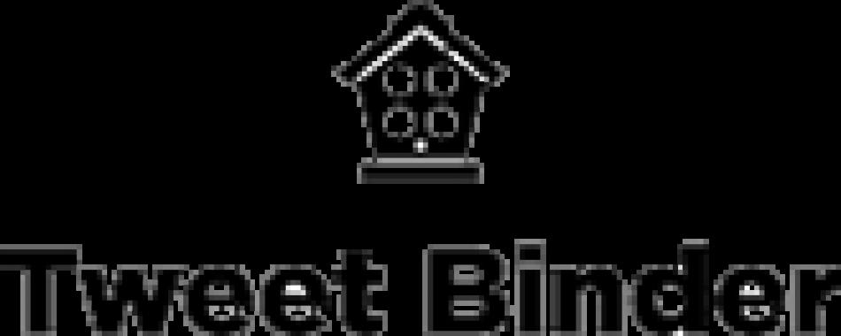 logo-tweetbinder