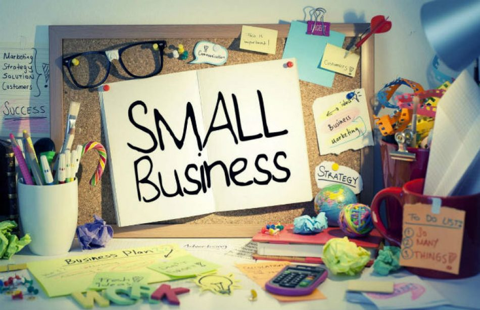 small-business-ideas-India